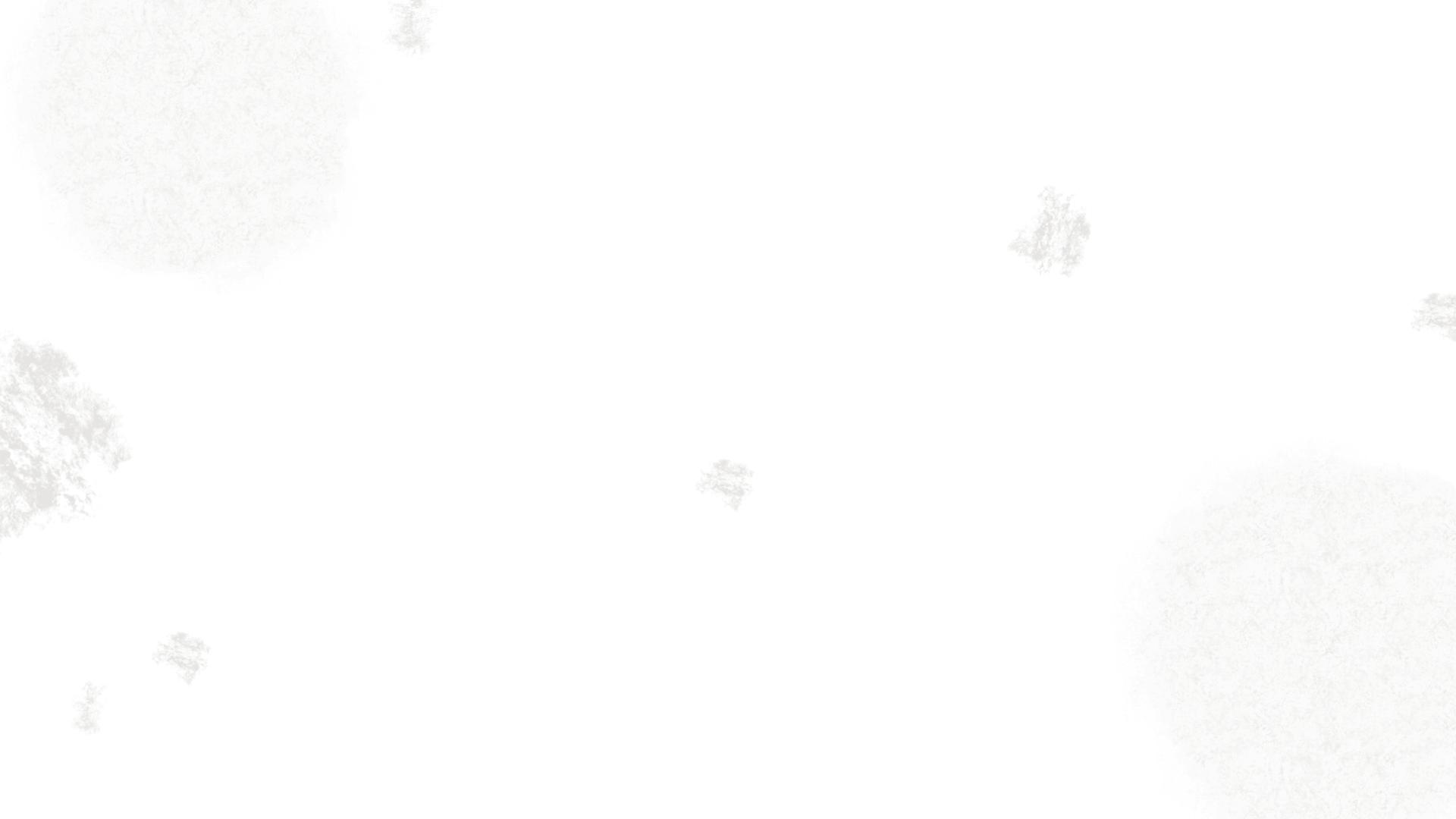 Hintergrund grau 2