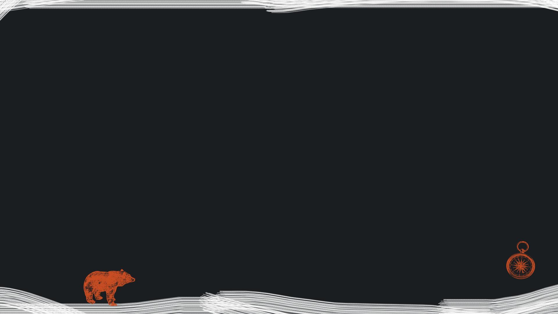Hintergrund schwarz