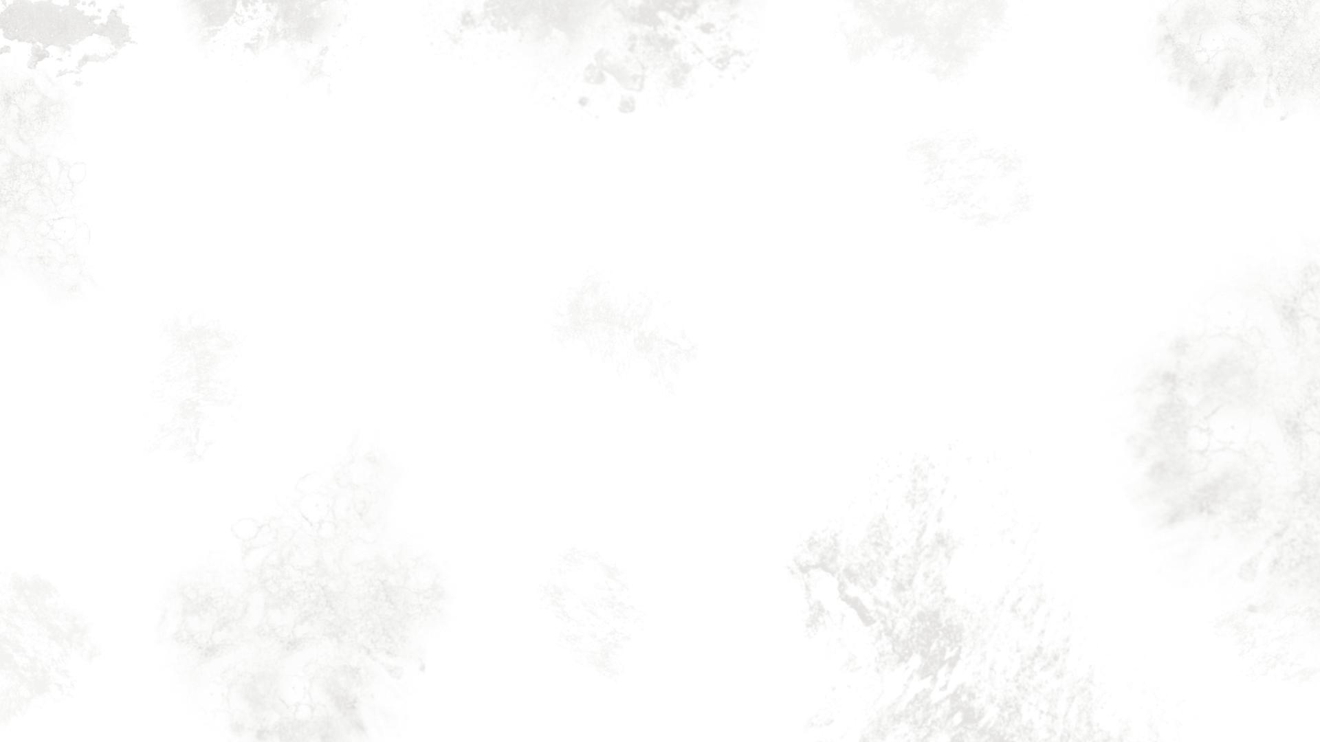 Hintergrund grau