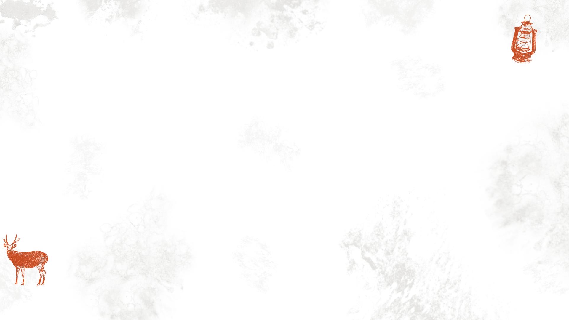 Hintergrund grau Icons