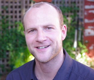 Niels Büngen