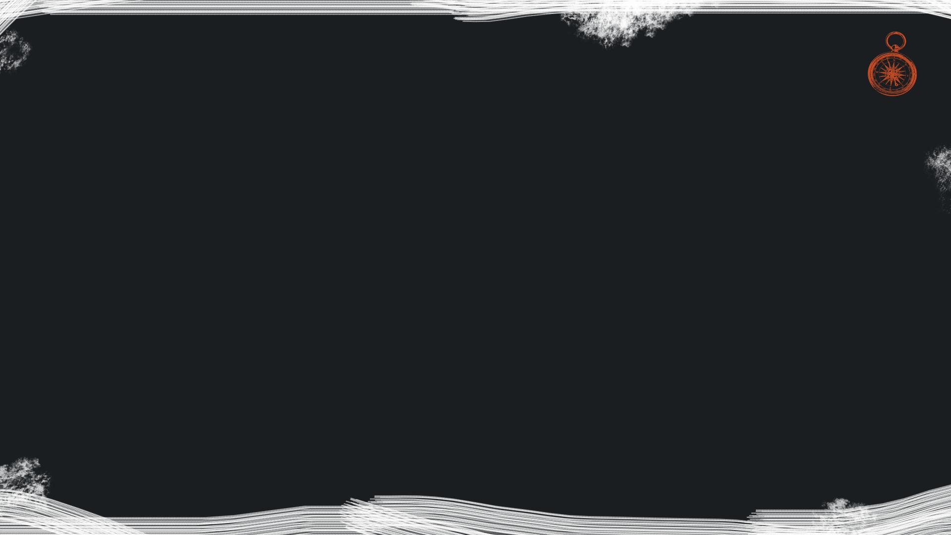 Hintergrund grau Uhr