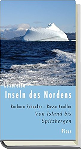Inseln des Nordens Rasso Knoller