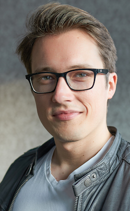 Erik_Lorenz