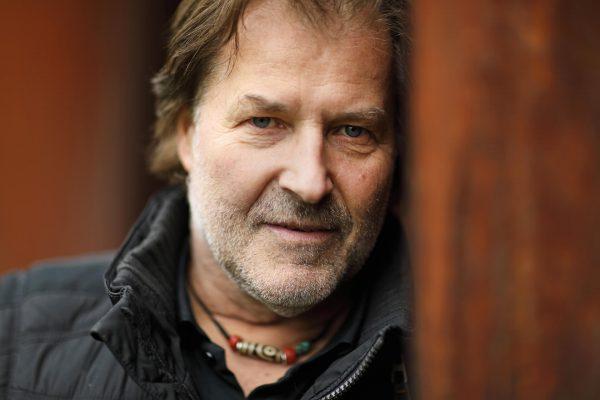 Bruno Baumann