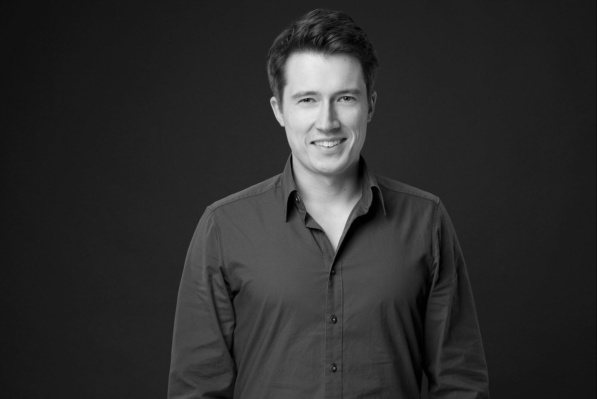 Erik Lorenz Weltwach