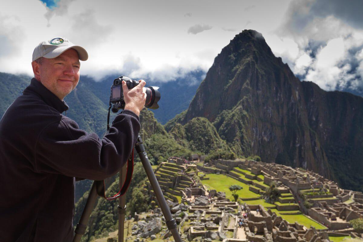 Heiko_Machu_Picchu_Peru