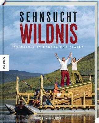 Mario Goldstein_Sehnsucht Wildnis
