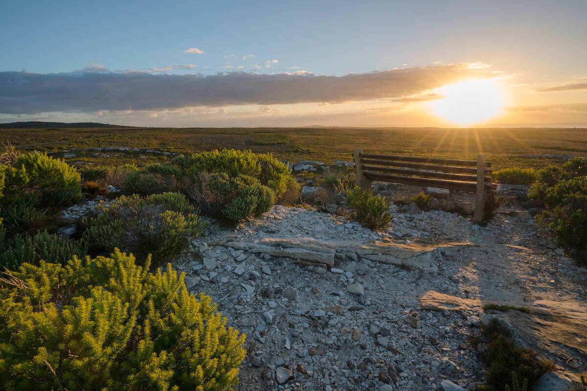Cape of Good Hope_journey-glimpse