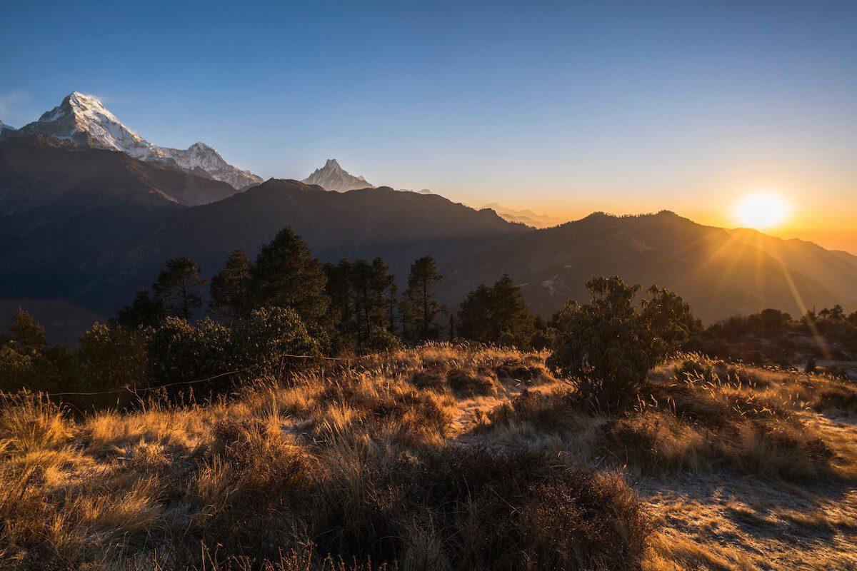 Nepal_poon-hill-journey-glimpse