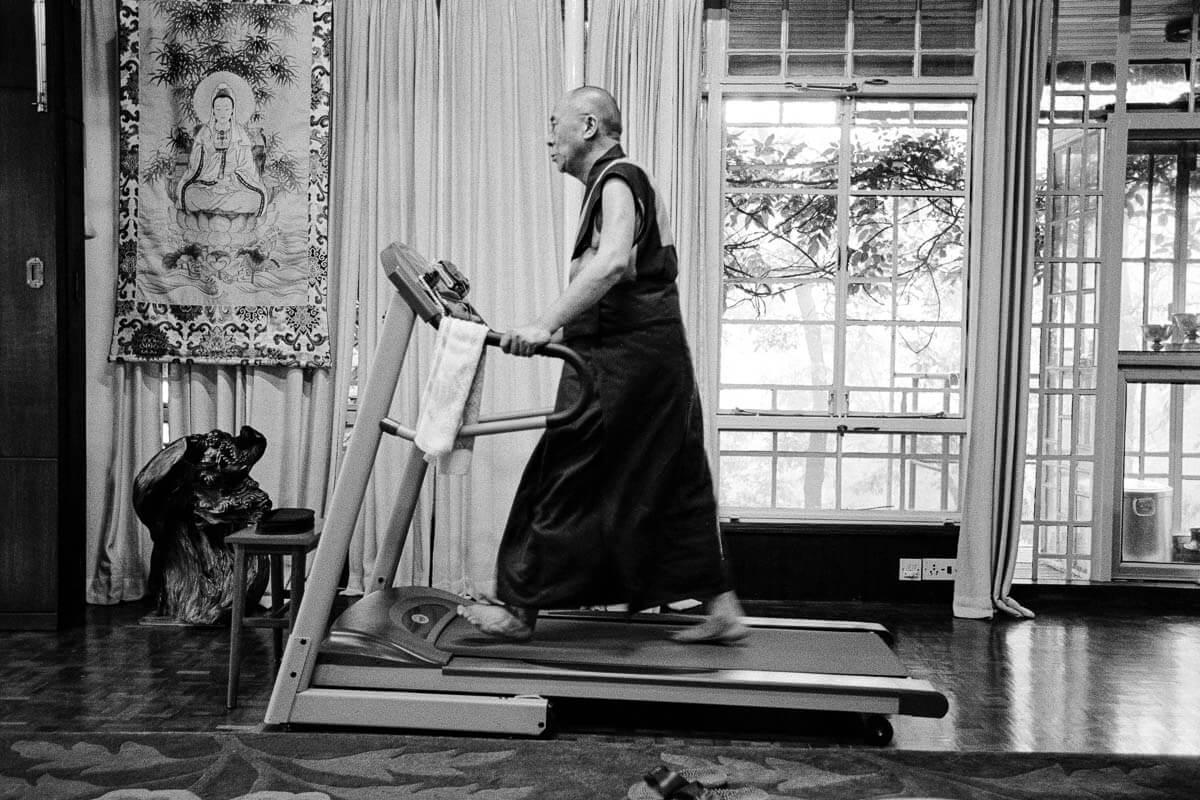 Dalai-lama-manuel-bauer