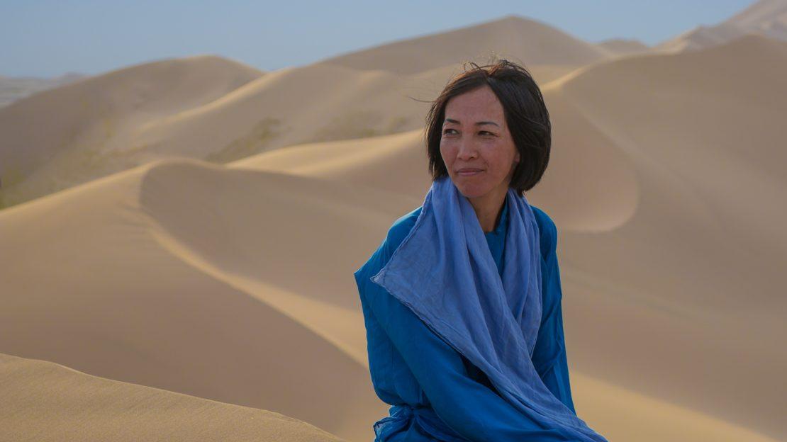 meine-mongolei-byambaa-byambasuren-davaa