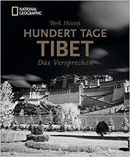 100 Tage Tibet