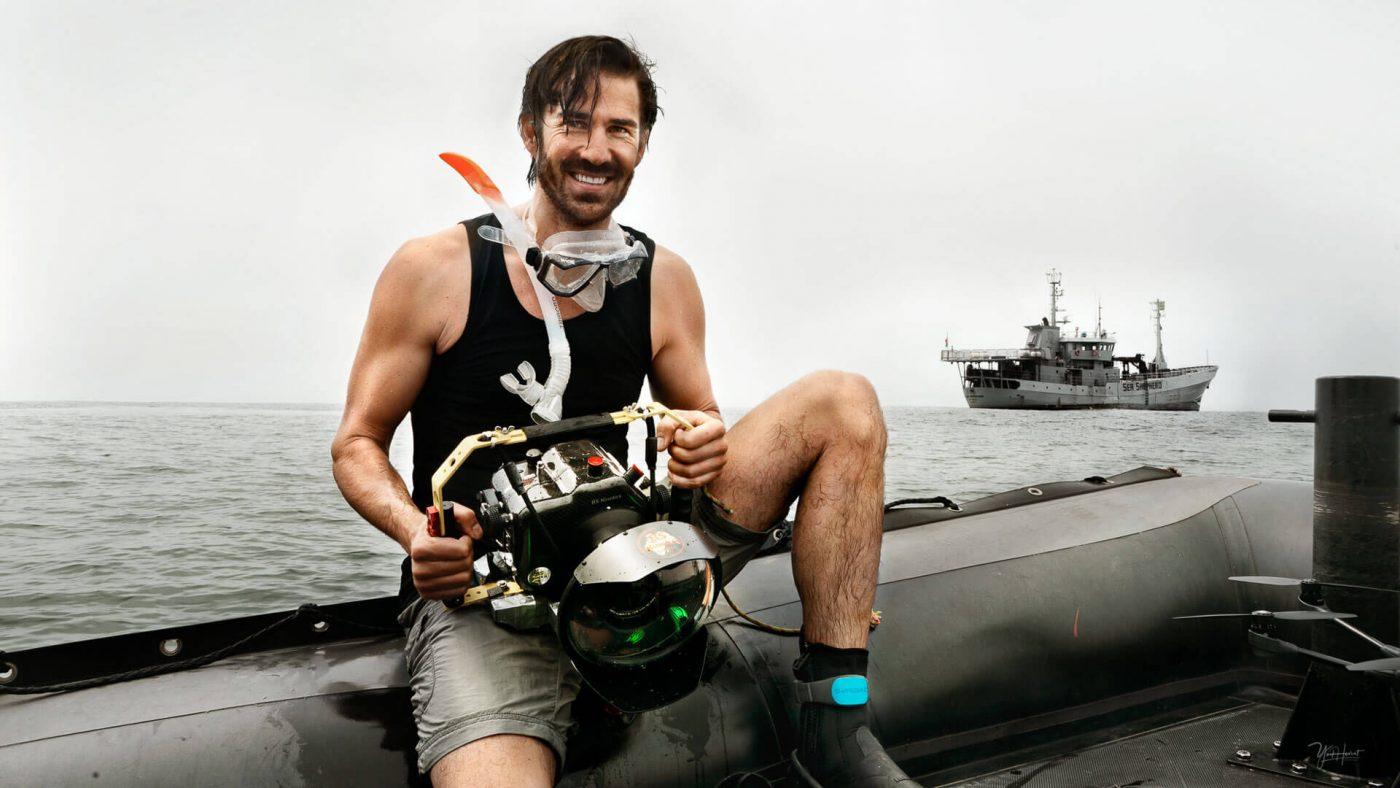 York-Hovest-Helden-der-Meere-100-Tage-Ozeane-V