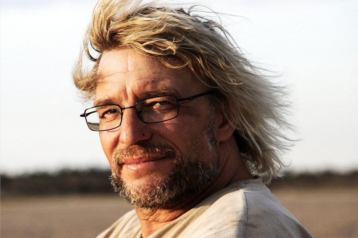 Carsten Möhle