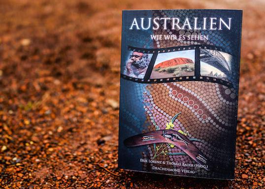 Australien wie wir es sehen