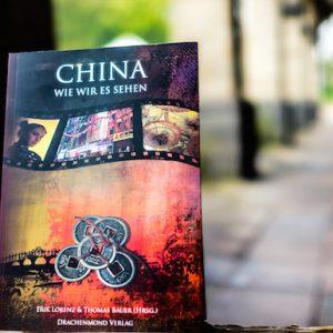 China wie wir es sehen