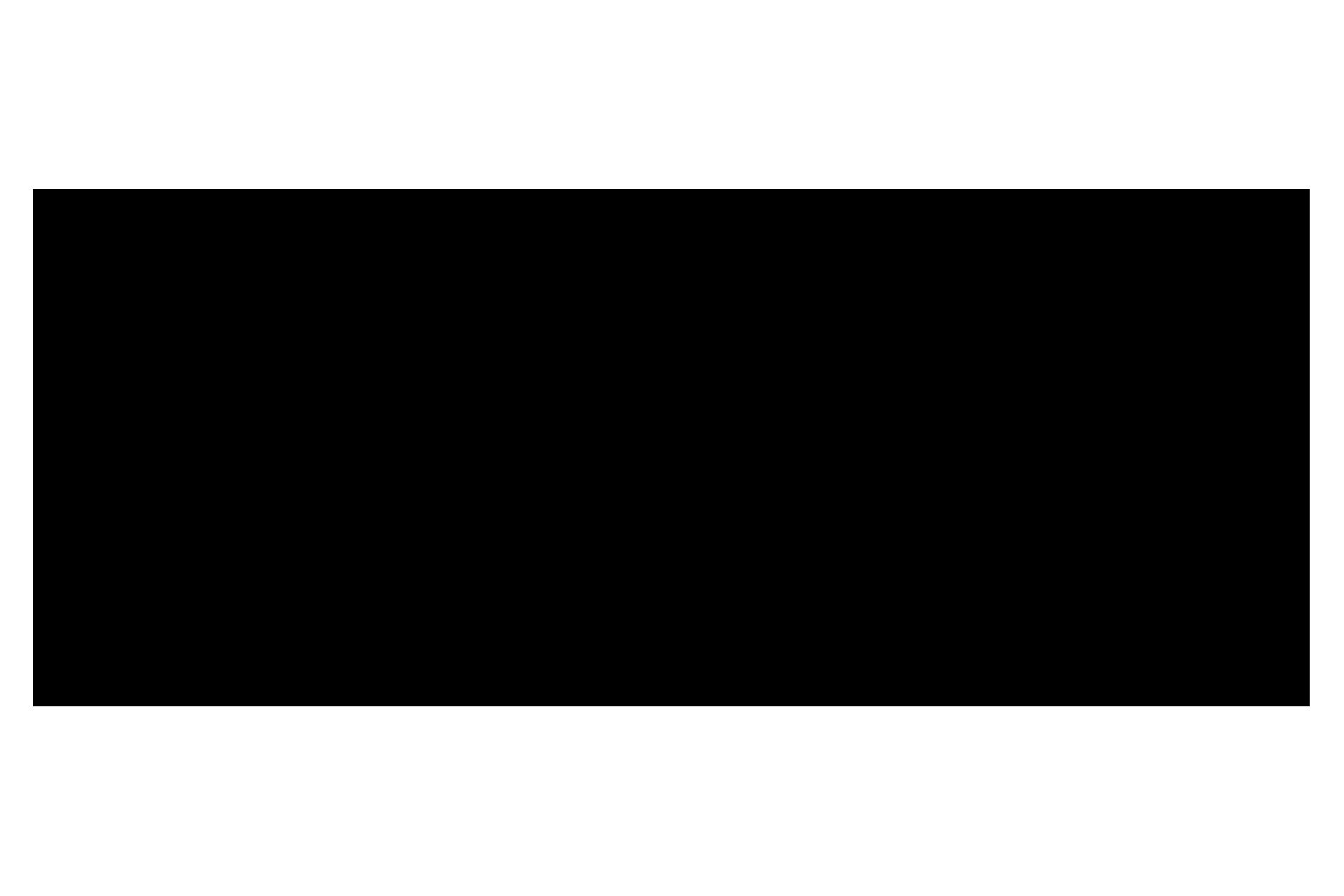 weltwach logo