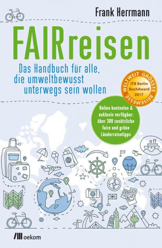 Frank Herrmann Fairreisen