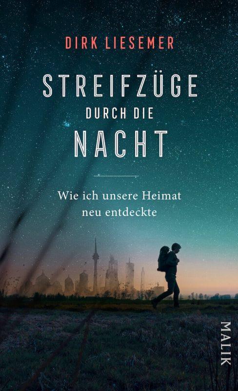 Dirk Liesemer Buch