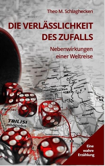 Theo Schlaghecken Cover