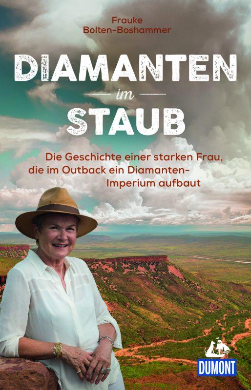 Frauke Bolten-Boshammer